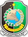 Lambang Kabupaten Banyuwangi.png
