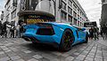 Lamborghini Aventador LP700-4 2013, Paris 7 November 2015.jpg