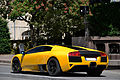 Lamborghini Murciélago LP-640 - Flickr - Alexandre Prévot (14).jpg