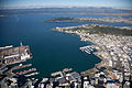 Lambton Harbour and the Wellington Waterfront.jpg