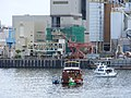Lamma Island, Hong Kong - panoramio (33).jpg
