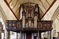 Lampaul-Guimiliau - Église Notre-Dame - PA00090020 - 142.jpg