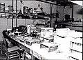 Lampenfabriek Duchateau-BARYAM - 346298 - onroerenderfgoed.jpg
