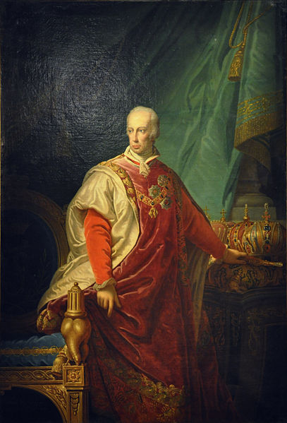 File:Lampi dJ Franz II Goldenes Vlies.jpg