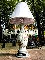 Lampie @ Delft.jpg