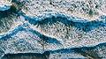 Lance Asper 2016-10-24 (Unsplash n3cVKwAugtc).jpg