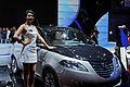 Lancia Ypsilon - Mondial de l'Automobile de Paris 2012 - 007.jpg