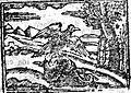 Landi - Vita di Esopo, 1805 (page 222 crop).jpg