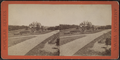 Landscape view, from Howland's Mansion, Fishkill, Newburgh in the distance, by E. & H.T. Anthony (Firm).png