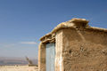 Landschaft marokko.jpg