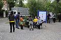 Lange Nacht der Wissenschaften Berlin (DerHexer) 2011-05-28 05.jpg