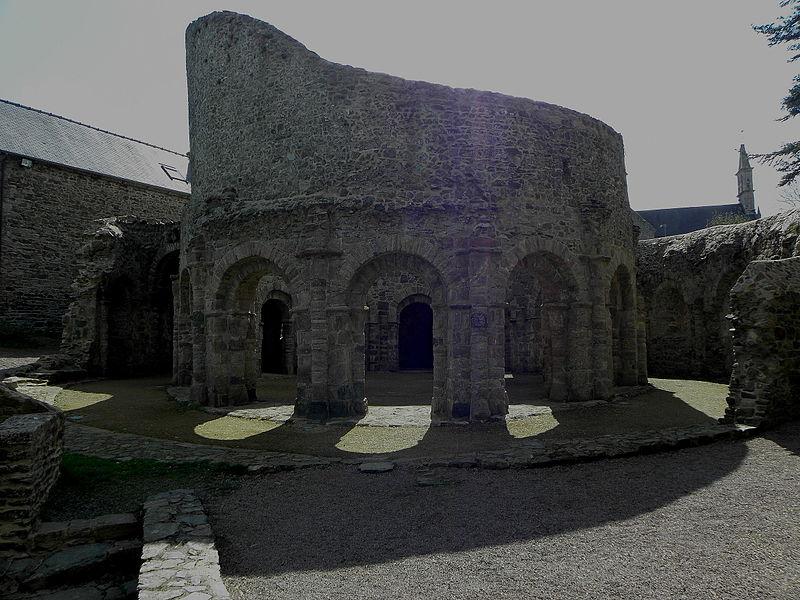 Temple de Lanleff (22).