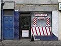 Larry's Barber Shop, Omagh - geograph.org.uk - 129701.jpg