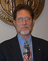 Larry G Pittman NCGA 2012.jpg