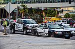 Las Vegas Metropolitan Police (24655030230).jpg