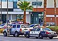 Las Vegas Metropolitan Police (9775758925).jpg
