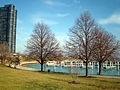 Lascar Chase Promenade (Millennium Park) (4607454789).jpg
