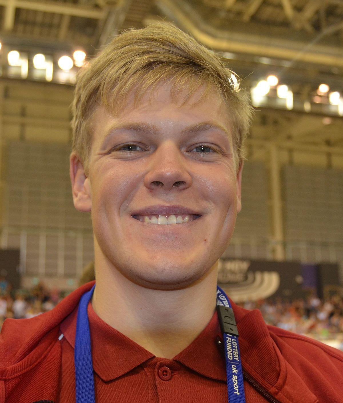 Lasse Norman Hansen