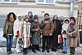 Last Address Sign — Chistyy Pereulok 5a. Moscow.jpg