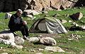 Last Camping Night (3976722272).jpg