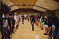 Latin Dance Night (22150957206).jpg