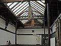 """Latrium de la """"Glasgow School of Art"""" (3802872717).jpg"""