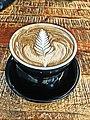 Latte art 3 2018-12-05.jpg