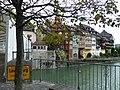 Laufenburg Waldshut bridge on Rhine 286.jpg