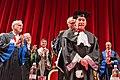 Laurea honoris causa a Paolo Conte (36921103884).jpg
