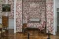 Laurel room in the Chambord Castle.jpg