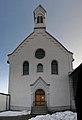 Lauterach Klosterkirche Mariä Verkündigung St Josef 2.jpg
