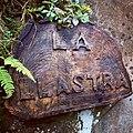 Lavadero de la Llastra en el concejo de Pîloña.jpg