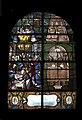 Lavement mains synagogue lavement pieds église vitrail saint etienne du mont.jpg