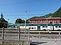 Laveno Mombello Nord station 2018 3.jpg