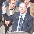 Lawrence Gonzi at Zabbar Meeting trim.jpg