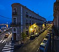 Lazare Carnot Street, Sète cf01.jpg