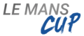 LeMansCup logo.png