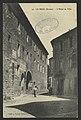 Le Buis (Drôme). - L'Hôtel de Ville (33638010943).jpg