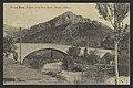 Le Buis (Drôme= - Le Pont Neuf - rocher d'Ubrieu (34317317981).jpg
