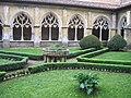 Le Buisson-de-Cadouin - L'abbaye de Cadouin- 015.jpg