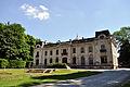 Le Château Empain à Enghien.1.jpg