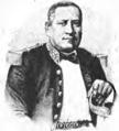 Le Chartier - Tahiti et les colonies françaises de la Polynésie, plate page 0039.png