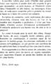 Le Métier De Corsetière - 11.png