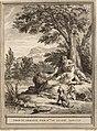 Le Mire-Oudry-La Fontaine-Tircis et Amarante.jpg