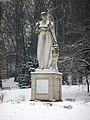 Le Parc de la Malmaison sous la neige - panoramio (1).jpg