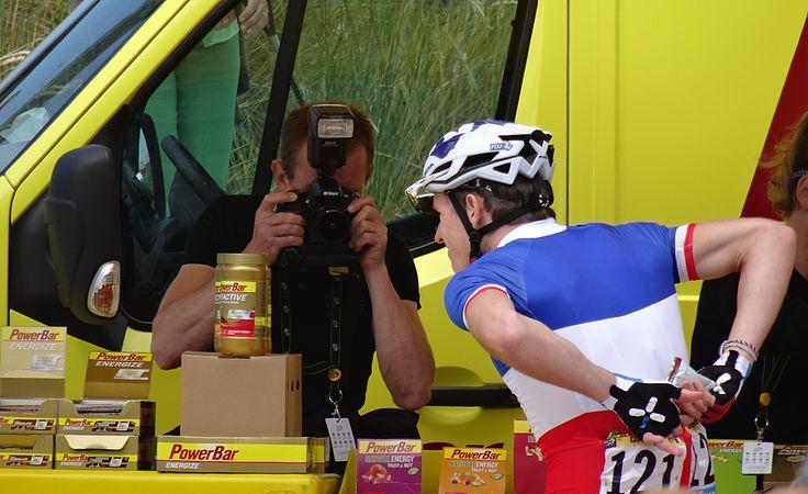 Le Touquet-Paris-Plage - Tour de France, étape 4, 8 juillet 2014, départ (B082).JPG