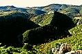 Le canyon du Sou, en aont des gorges du Termenet. Commune de Termes.jpg