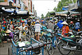 Le marché (Sa Dec, Vietnam) (6663020317).jpg
