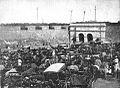 Le marche Montcalm en 1889.jpg