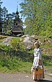 Le musée de plein air de Seurasaari (Helsinki) (2759403092).jpg